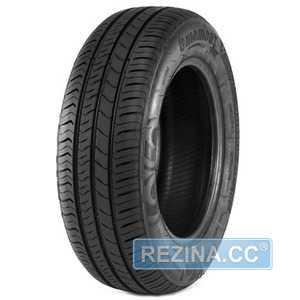 Купить Летняя шина MEMBAT Enjoy 195/60R15 88V