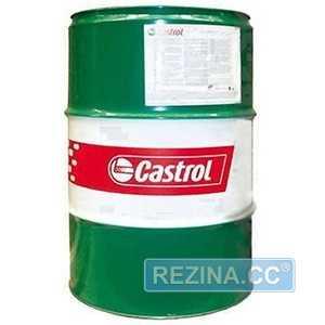 Купить Моторное масло CASTROL Magnatec 10W-40 A3/B4 (208л)