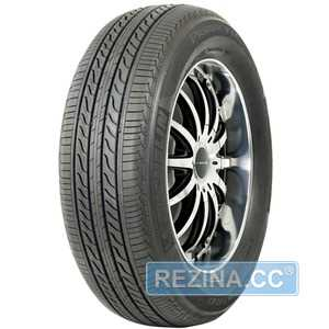 Купить Летняя шина MICHELIN Primacy LC 215/60R16 95H