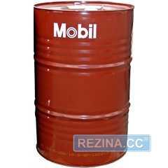 Моторное масло MOBIL 1 Delvac LE - rezina.cc