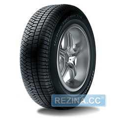 Купить Всесезонная шина BFGOODRICH Urban Terrain 205/70R15 96H