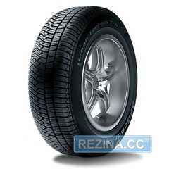 Купить Всесезонная шина BFGOODRICH Urban Terrain 215/65R16 98H