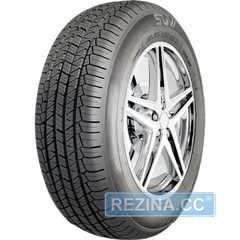 Купить Летняя шина TAURUS 701 SUV 235/60R17 102V