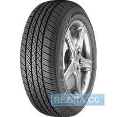 Купить Всесезонная шина MASTERCRAFT Avenger M8 215/60R16 95V