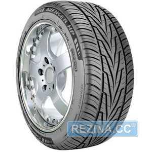Купить Летняя шина MASTERCRAFT Avenger HP 225/40R18 88H