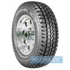 Зимняя шина SIGMA Trail Cutter MS - rezina.cc