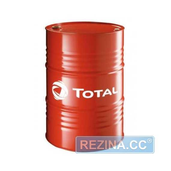 Моторное масло TOTAL QUARTZ 9000 ENERGY - rezina.cc