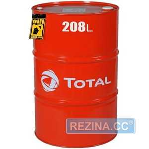 Купить Моторное масло TOTAL RUBIA Polytrafic 10W-40 (208л)