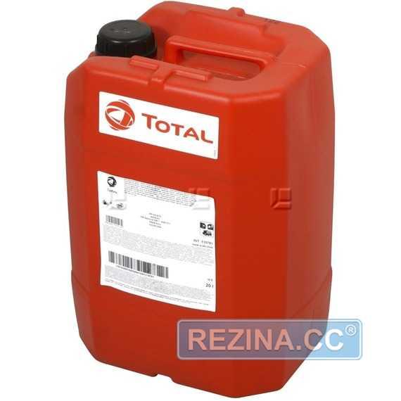 Моторное масло TOTAL RUBIA Polytrafic - rezina.cc