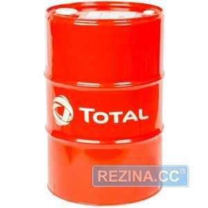 Купить Моторное масло TOTAL RUBIA Polytrafic 10W-40 (60л)