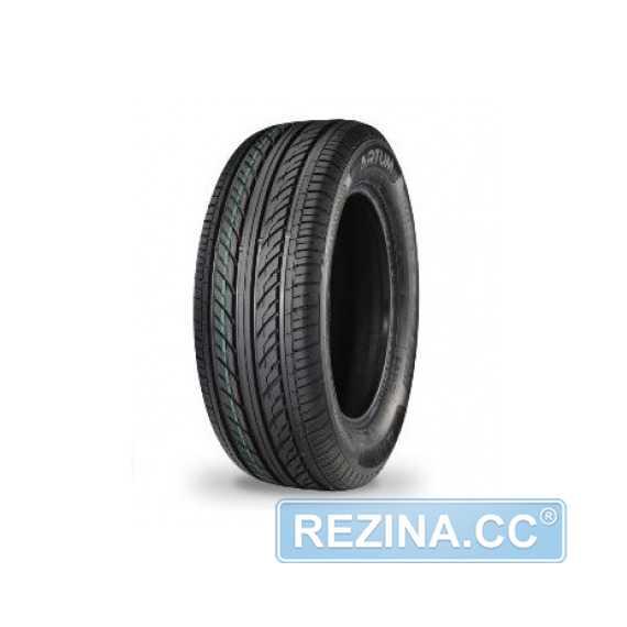 Летняя шина ARTUM A500 - rezina.cc