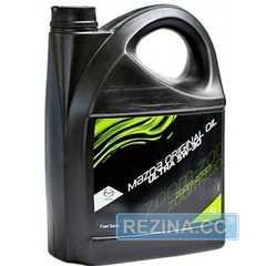 Купить Моторное масло MAZDA ORIGINAL OIL ULTRA 5W-30 (5л)