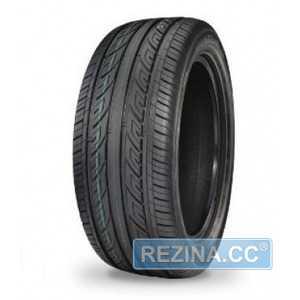 Купить Летняя шина ARTUM A600 205/60 R16 92V