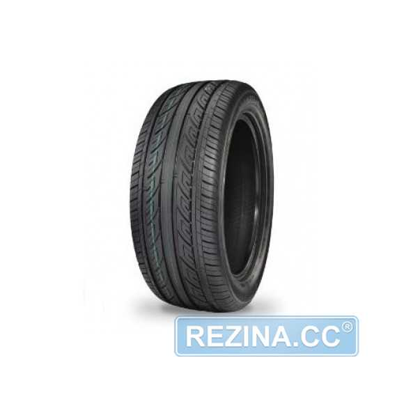 Летняя шина ARTUM A600 - rezina.cc