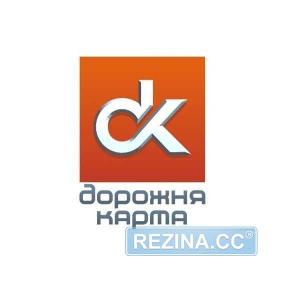 Моторное масло ДОРОЖНАЯ КАРТА 15W-40 - rezina.cc