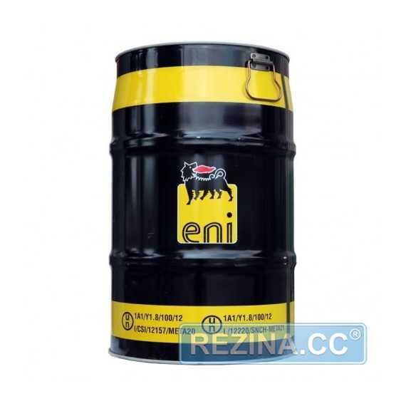 Трансмиссионное масло ENI Rotra - rezina.cc