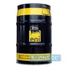 Моторное масло ENI I-Sigma top - rezina.cc