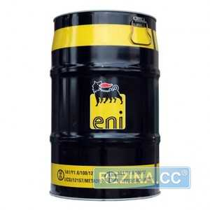 Купить Моторное масло ENI I-Sigma top 10W-40 API CF ACEA E4/E7 (20л)