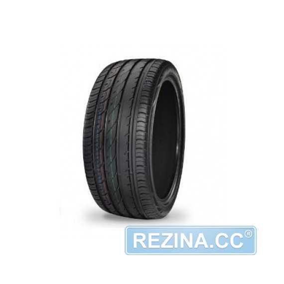 Летняя шина ARTUM A700 - rezina.cc