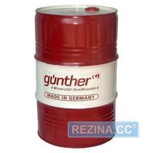 Купить Моторное масло ARDECA SYNTH-LL 5W-30 (60л)