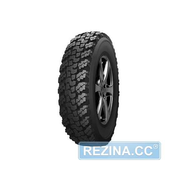 Всесезонная шина АШК (БАРНАУЛ) FORWARD Safari 530 M/T - rezina.cc