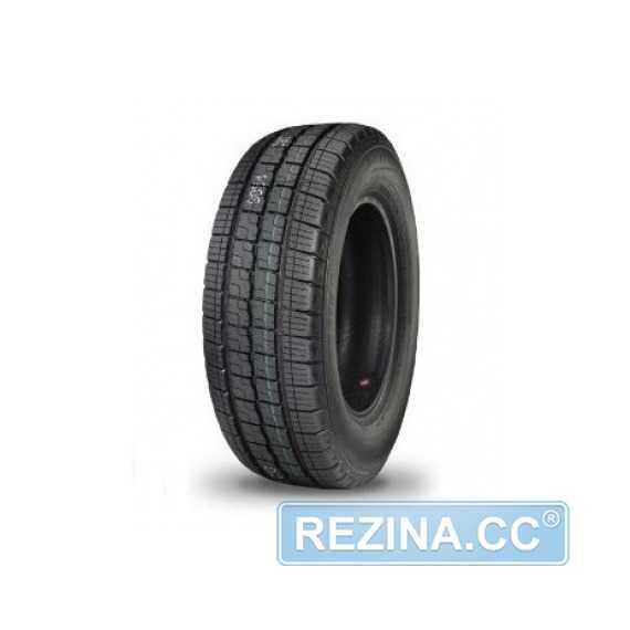 Летняя шина ARTUM A300 - rezina.cc