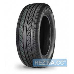 Купить Летняя шина ARTUM A500 205/50R16 87W