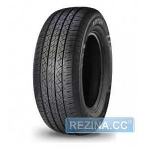 Купить Летняя шина ARTUM A2000 225/60R17 103H
