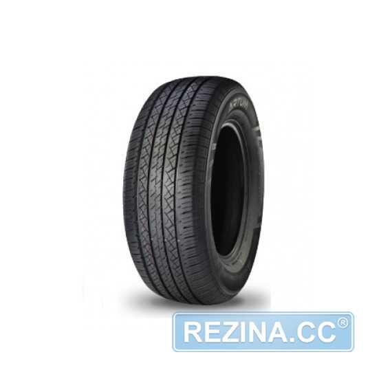Летняя шина ARTUM A2000 - rezina.cc