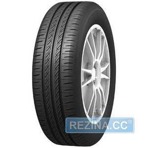 Купить Летняя шина INFINITY Eco Pioneer 165/70R14 81T