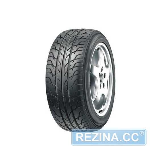 Летняя шина KORMORAN Gamma B2 - rezina.cc