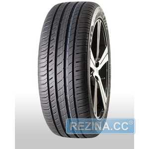 Купить Летняя шина MEMBAT Passion 205/50R16 87W