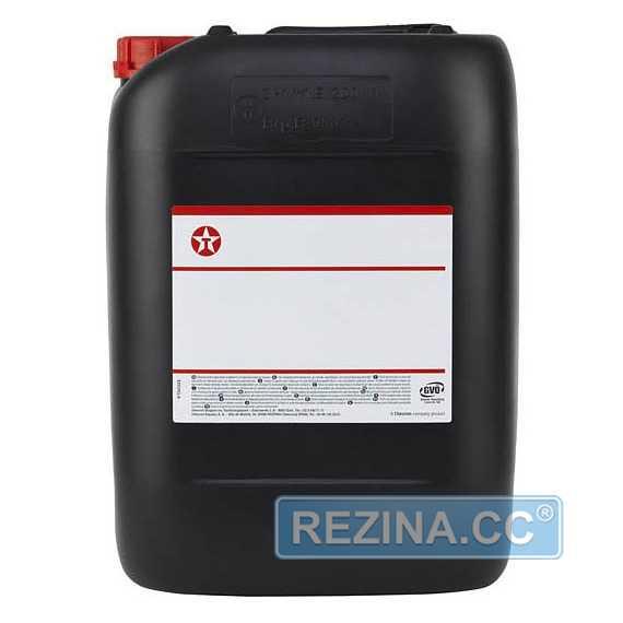 Моторное масло TEXACO Havoline ENERGY - rezina.cc