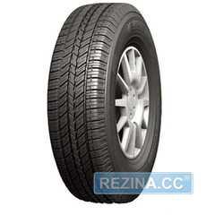 Всесезонная шина JINYU YS 71 - rezina.cc