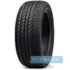 Купить Летняя шина JINYU YU61 235/50 R18 101W