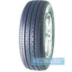 Купить Летняя шина MEMBAT Toug 195/65R16 104T