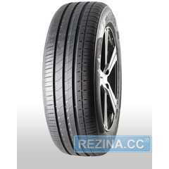 Купить Летняя шина MEMBAT Potens 235/55R17 99H