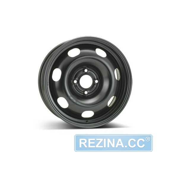 ALST (KFZ) 7860 B - rezina.cc