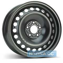 Купить ALST (KFZ) 8325 B R16 W6.5 PCD5x108 ET50 HUB63.3