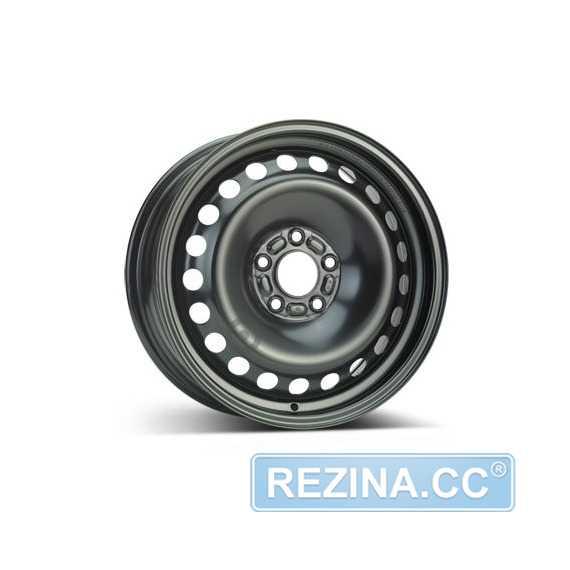 ALST (KFZ) 8325 B - rezina.cc