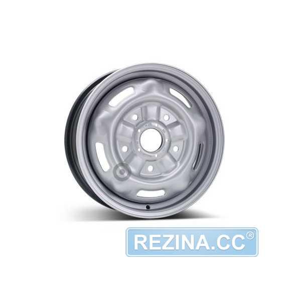 ALST (KFZ) 9597 S - rezina.cc