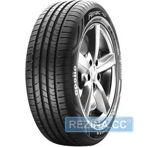 Купить Летняя шина APOLLO Alnac 4G 195/65R15 91H