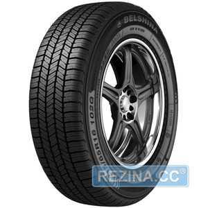 Купить Всесезонная шина БЕЛШИНА БЕЛ-205 215/65R16 98H