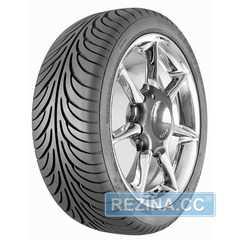 Купить Летняя шина SUMITOMO HTRZ 2 245/40R17 95Y