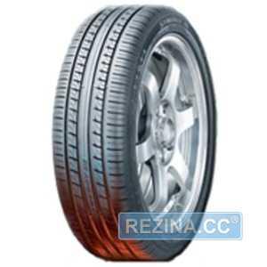 Купить Летняя шина SILVERSTONE Synergy M5 195/65R15 91H