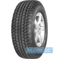 Всесезонная шина GOODYEAR Wrangler AT/SA Plus - rezina.cc