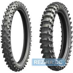 MICHELIN STARCROSS 5 HARD - rezina.cc