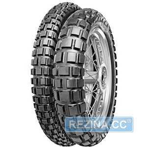 Купить CONTINENTAL TKC 80 Twinduro (Front) 120/90R 18 65R FRONT TL