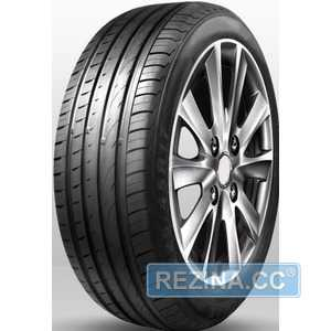 Купить Летняя шина KETER KT696 225/55R17 101W
