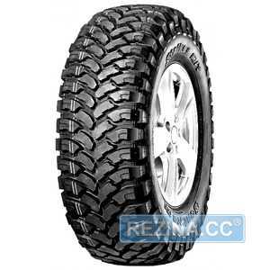 Купить Всесезонная шина BONTYRE Stalker M/T 265/70R17 121/118Q